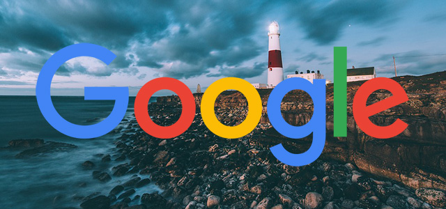Google Is Updating Their SEO Starter Guide For Mobile & More