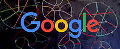 Google: We Did Not Remove The Link Command/Operator