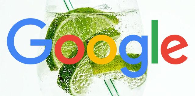 Links Google Ranking Factor