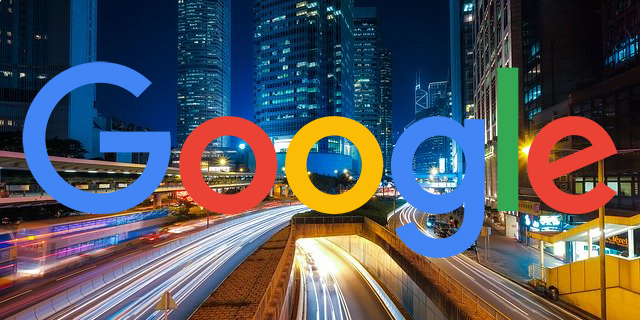 Google Local Algorithm Update: February 14th Through Today - Search Engine Roundtable
