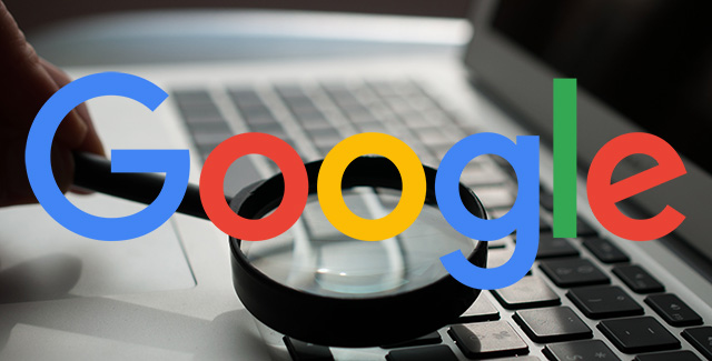 Google May Index URLs In Form Action Attributes & Text Files