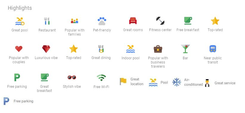 Google Maps Highlight Icons Glossary on here maps icon, email icon, yelp icon, google map pin, flickr icon, safari icon, bing icon, rss icon, linkedin icon, map pin icon, google earth, gmail icon, facebook icon, google map pointer, youtube icon, msn icon, mapquest icon, speedtest icon, phone icon, twitter icon,
