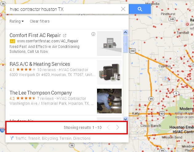 Search results for: 'test' Houston