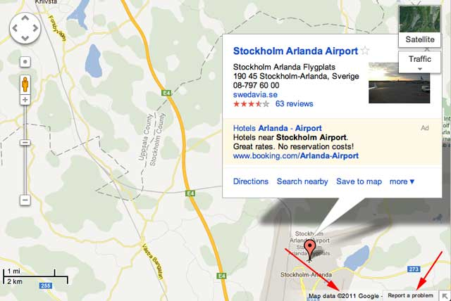 youtube sweden, google map micronesia, major airports in sweden, aerial view of sweden, map of sweden, google suomi, ice hotel sweden, ornskoldsvik sweden, karlstad sweden, denmark-norway sweden, mapquest sweden, uppsala university sweden, people of sweden, bing sweden, on google map sweden