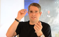 google matt cutts
