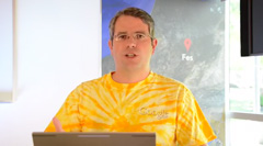 Google's Matt Cutts Clarity