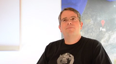 Google Matt Cutts Regret