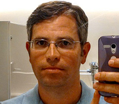 selfie matt cutts
