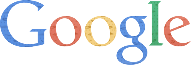 Google Passover Matzah Doodle With Color