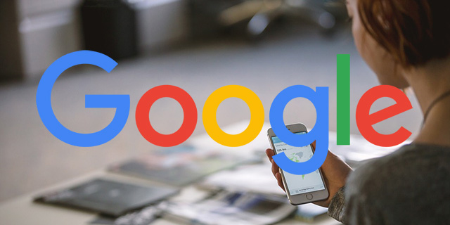 Google Fixes Google My Business Insights Reports With Data Loss?