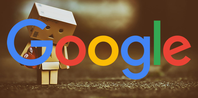Google: Top Three Things A Developer Can Do For Search Rankings Doesn't Include Links