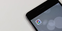 Google Has Started The Mobile First Indexing, For Some Sites At Least