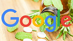 Natural News Is Back In Google After Penalty Is Revoked