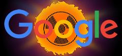 Navigation Removal Trick Impacting Google Rankings Algorithm?