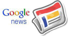 Google News Publishers