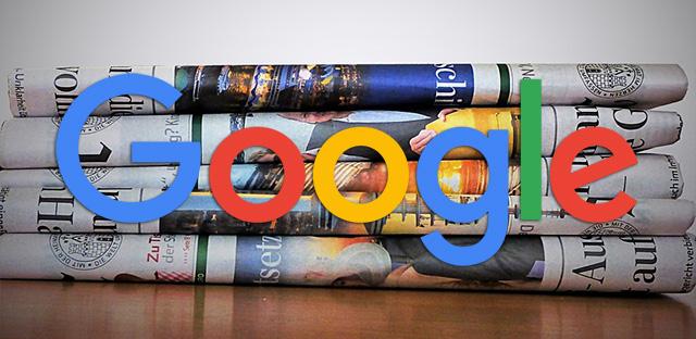 Google News Meta Keywords Tag