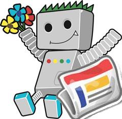 Google News Bot