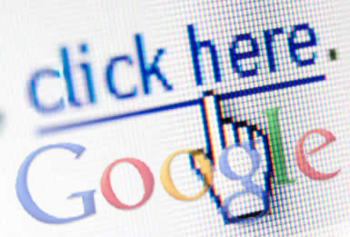 Google News & Headline Hyperlinks