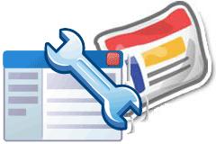 Google News Webmaster Tools