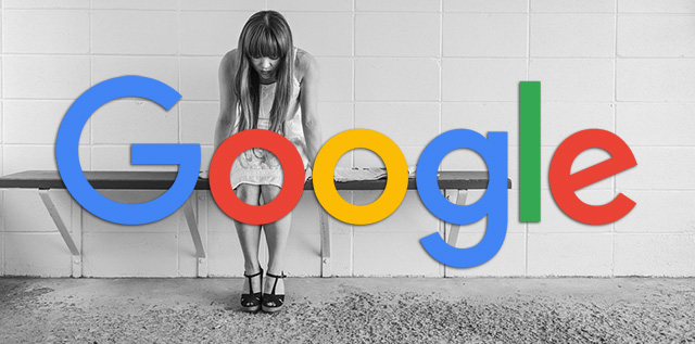 Your Site Still Not Listed In Google News After Bug?