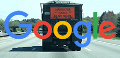 Google: Nofollow Link Attribute Is Working Fairly Well