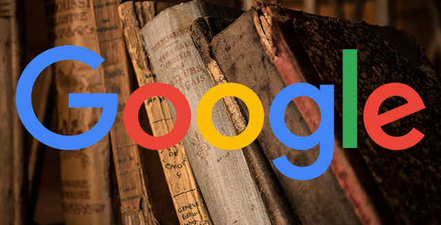 Google: Old Content On New Domains Is Okay