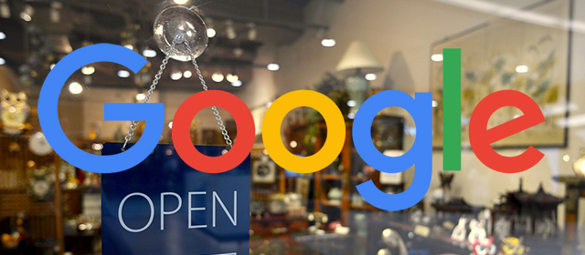 Google Officially Launches Editing Local Business Info In Search Results