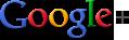 Google + Operator