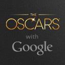 Google Oscar