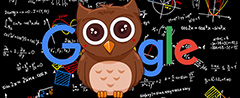 Google Owl Update Promotes Authoritative Content For Fake News Queries