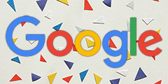 Google Page Experience Update - Google's Next Algorithm Update Coming Next Year