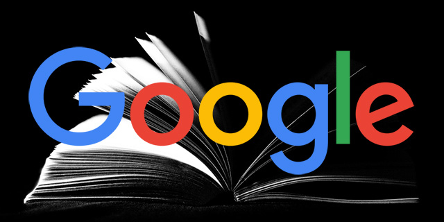 Google: Publishing 100,000 Pages At Once Is Not An SEO Issue
