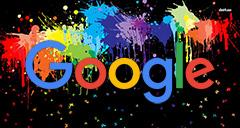 Google Intrusive Interstitials Mobile Penalty Having Minimal Impact