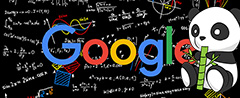 Google Medic Update: Many Are Looking Back To Google's Panda Advice From 2011