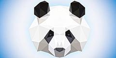 Google: Core Update Is Not Like The Panda Algorithm