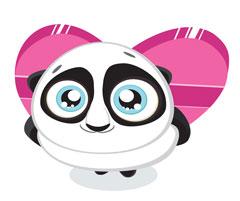 Google Panda hiding