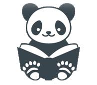 Google Panda Book