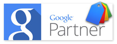 Google Partner Shopping