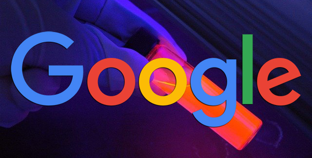 Google: A Page Needs To Pass Quality Checks For Indexing