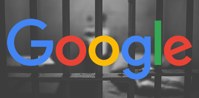 Google Search Penalizing Inappropriate Favicons | Good To SEO