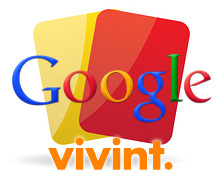 vivint google penalty