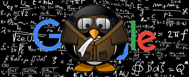 Google: Penguin Is On Autopilot & Only Tweaked Occasionally
