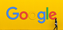 Google: Personalized Search Results Is