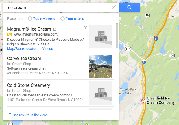 google-pigeon-ice-cream-after