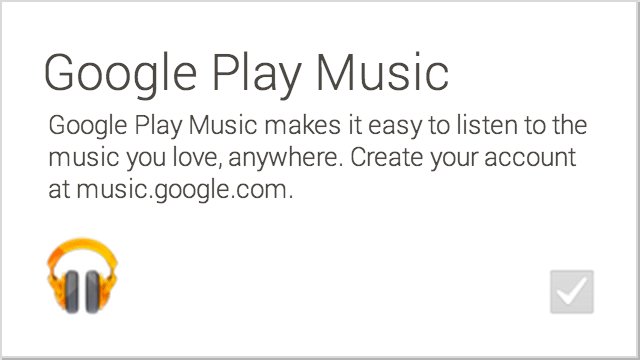 google-play-music-glassware