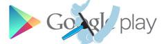 Google Play Scrap