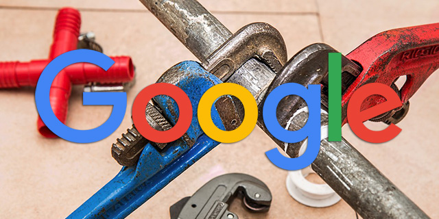 Google Expands Home Service Ads To East Coast; 5 Metro Areas