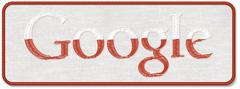 Google Poland