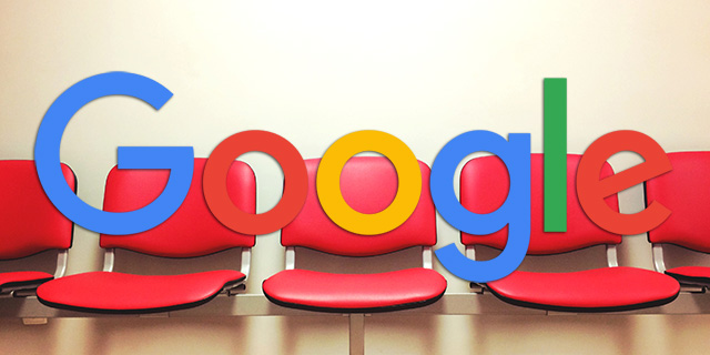 Take Our Poll: How Were You Impacted By Google