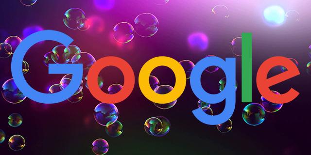 google pop ups